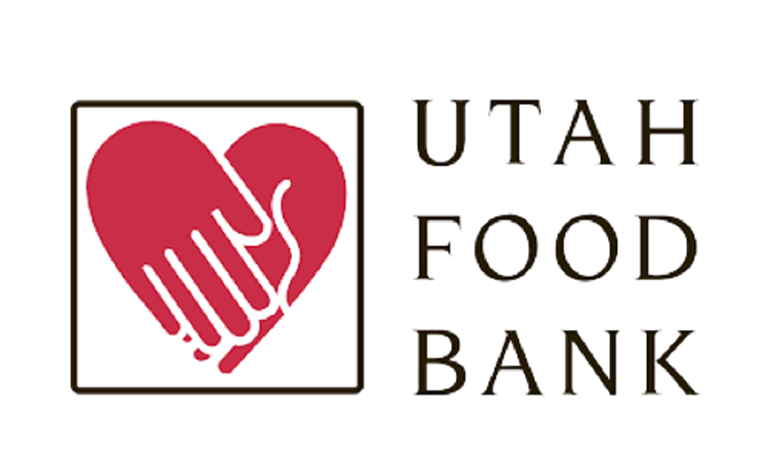 Pride Transport and The Utah Food Bank charity partners