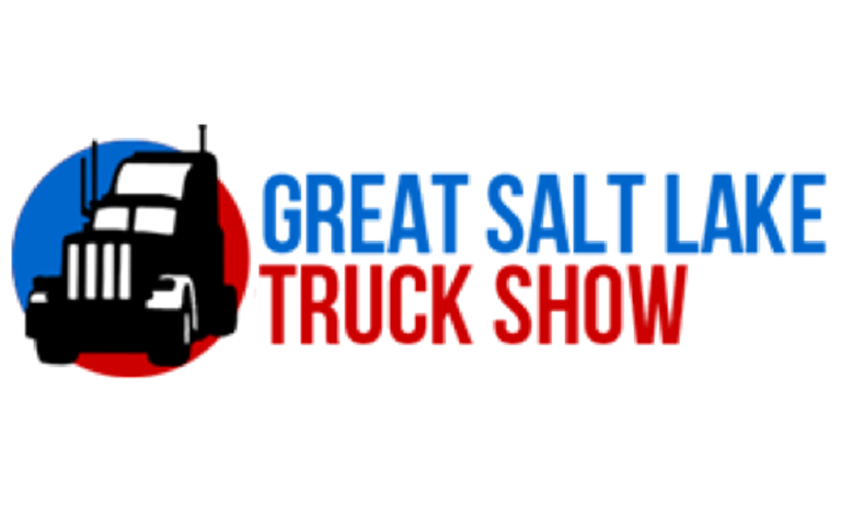 Pride Transport and Salt Lake Truck Show charity partners